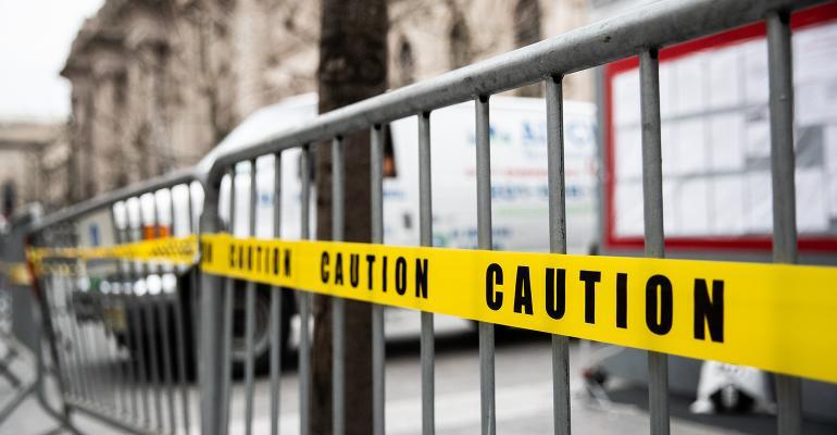 caution-tape-nyc.jpg