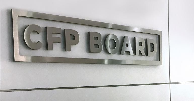 cfp-board-sign.jpg
