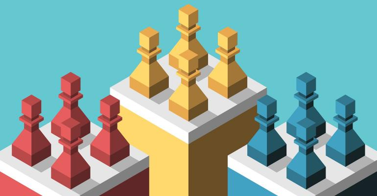 chess-pieces-segmentation.jpg