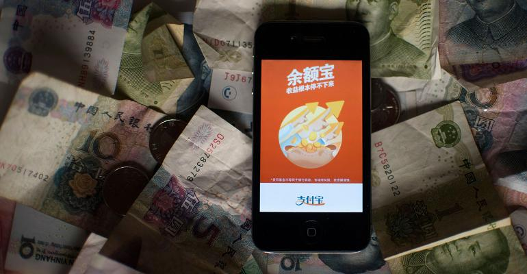 china-alibaba-money.jpg
