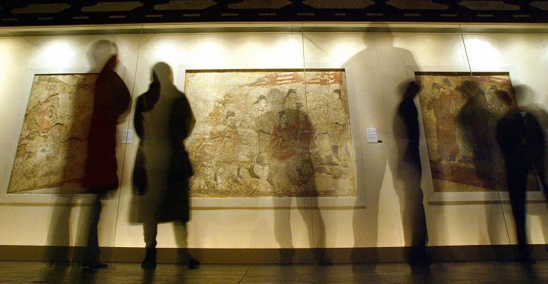 china-museum-art.jpg