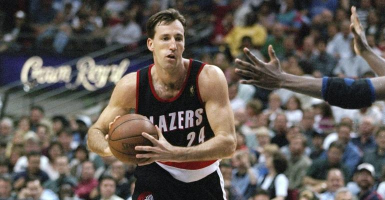 Image result for photos of chris dudley