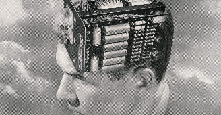 circuit-board-brain.jpg
