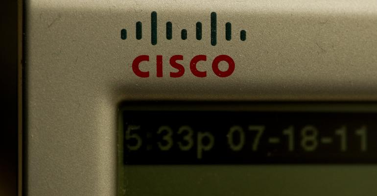 cisco-phone.jpg
