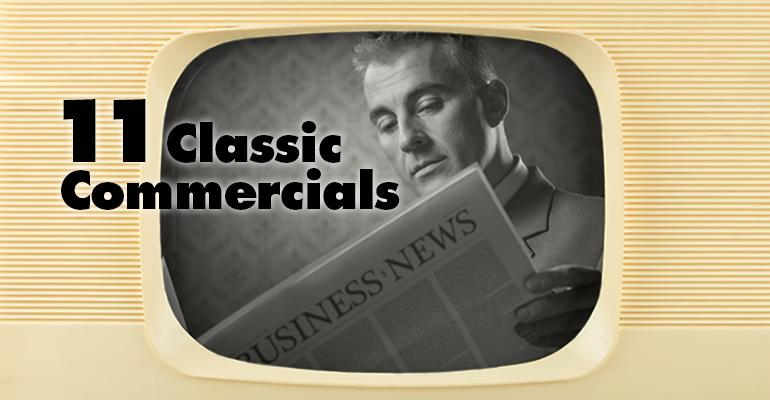 11Classics