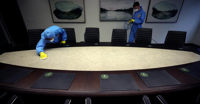 cleaning-conference-room-table.jpg
