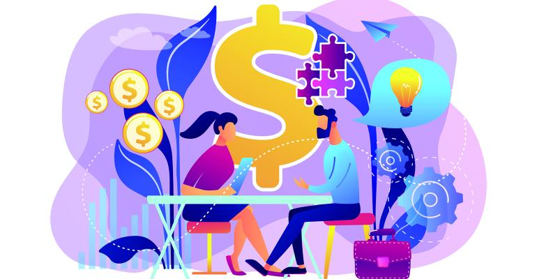 client-conversatio-money-puzzle-illustration.jpg