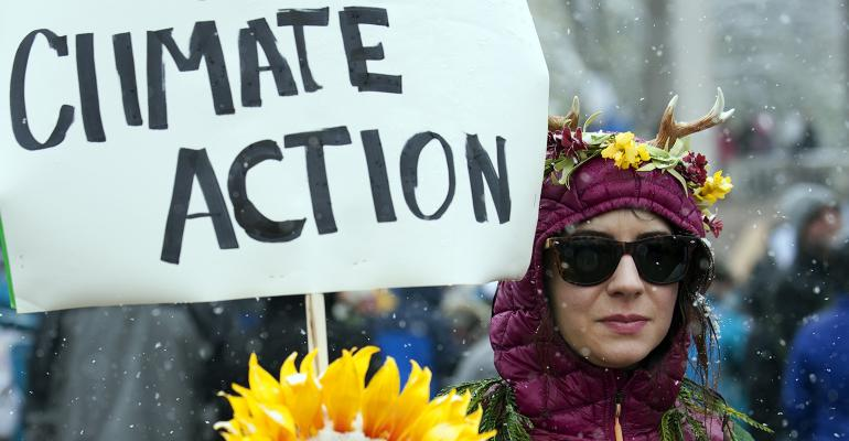 climate-action-sign.jpg