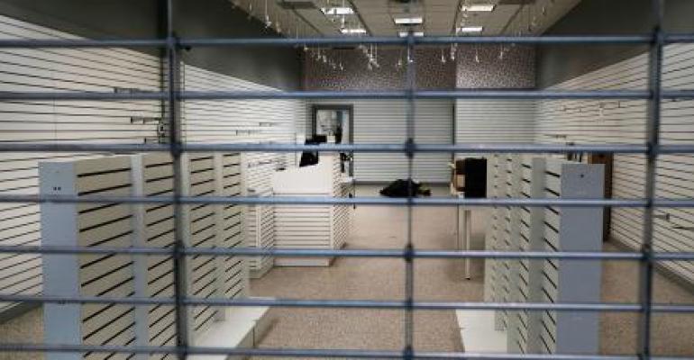 closed-store2.jpg