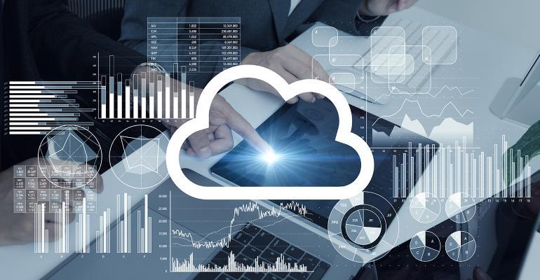 cloud-computer-data-storage.jpg