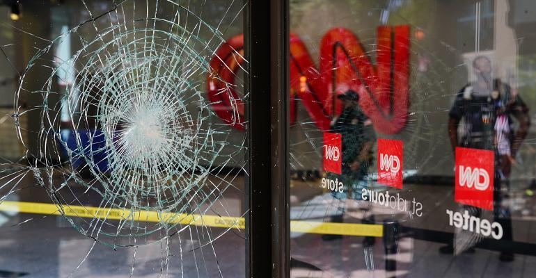 cnn-damage-protests.jpg