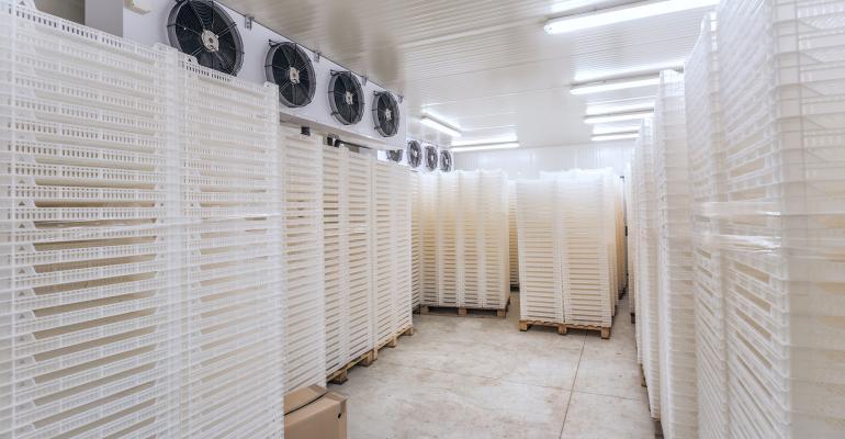 cold-storage.jpg