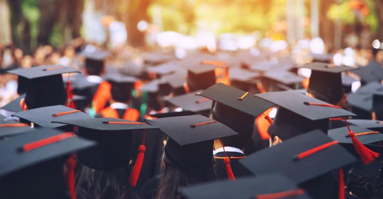 college-majors-promo.jpg