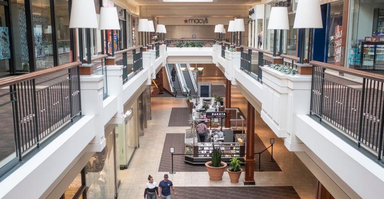 columbus-ohio-mall