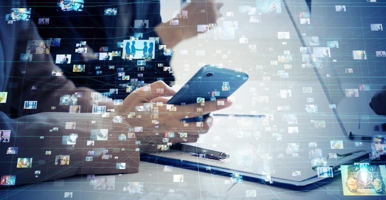 communication-social-networking.jpg
