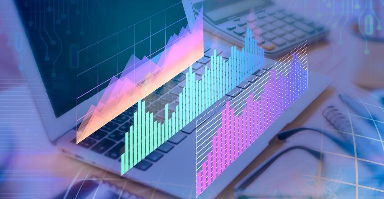computer-charts-data.jpg