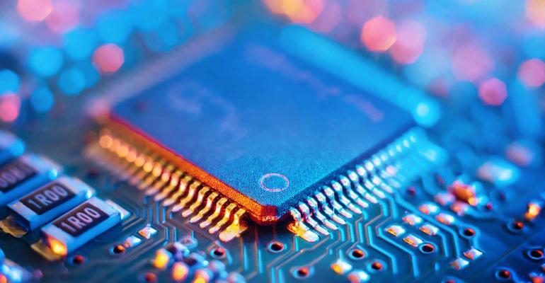 computer-microchip.jpg