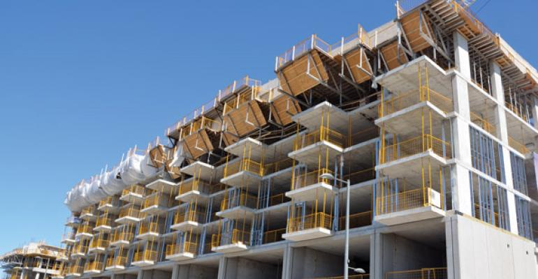 construction-apartment