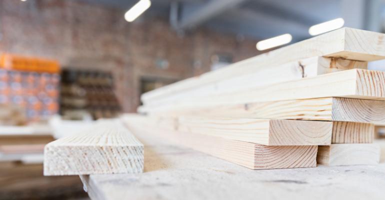 construction-lumber-supplies