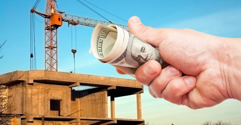 construction-money.jpg