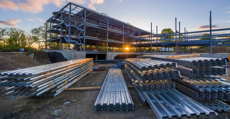 construction-steel.jpg