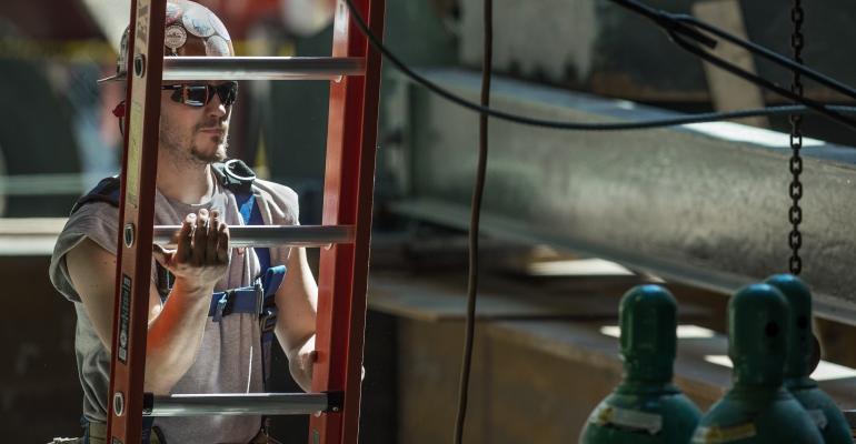 construction-worker-ladder.jpg
