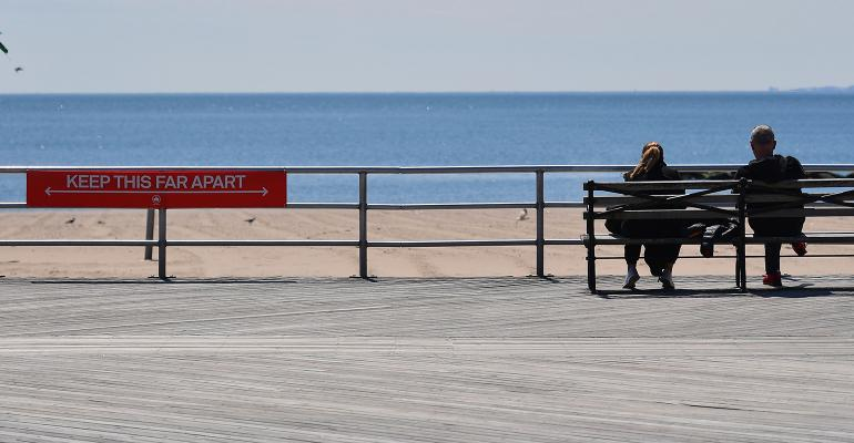 coronavirus-boardwalk-bench-sign.jpg