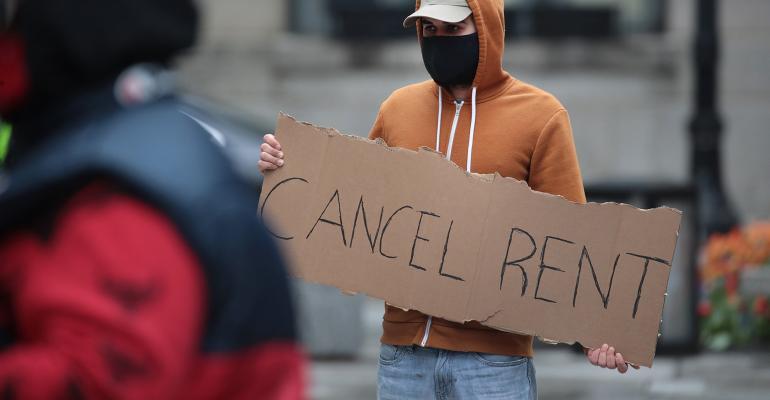 coronavirus-cancel-rent-sign.jpg