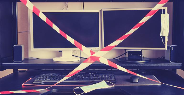 coronavirus-desks-caution-tape.jpg