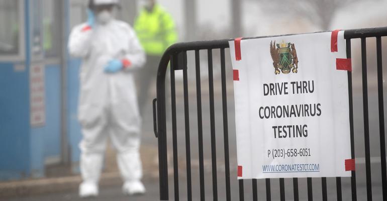 coronavirus-drive-thru-test.jpg