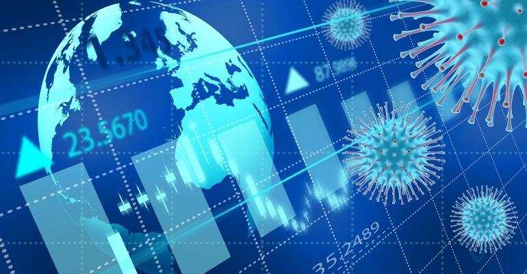 coronavirus-earth-finance-markets.jpg