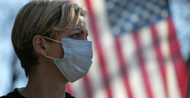 coronavirus-mask-american-flag.jpg