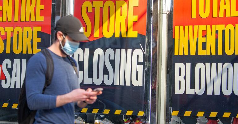 coronavirus-store-closing-mask.jpg