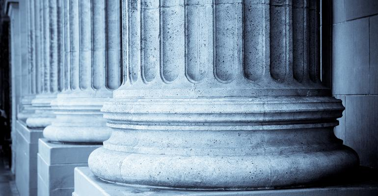 courthouse-columns-close.jpg
