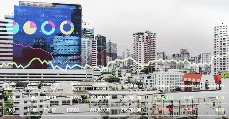 skyline-economic-data