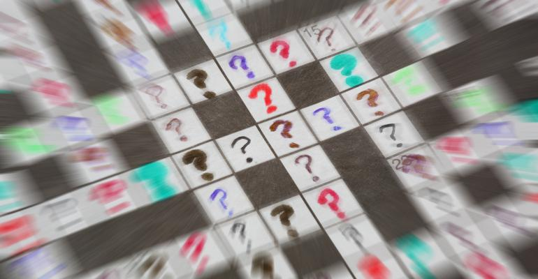 crossword-question-mark.jpg