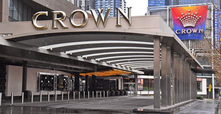 crown-casino.jpg