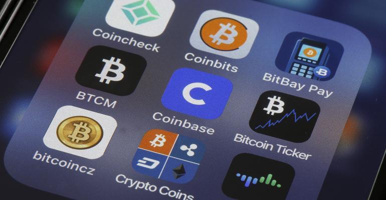 crypto-apps.jpg
