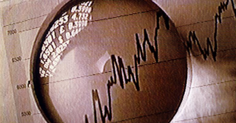 crystal-ball-stock-market.jpg