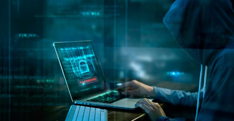Seven Cybersecurity Rules For Financial Advisors