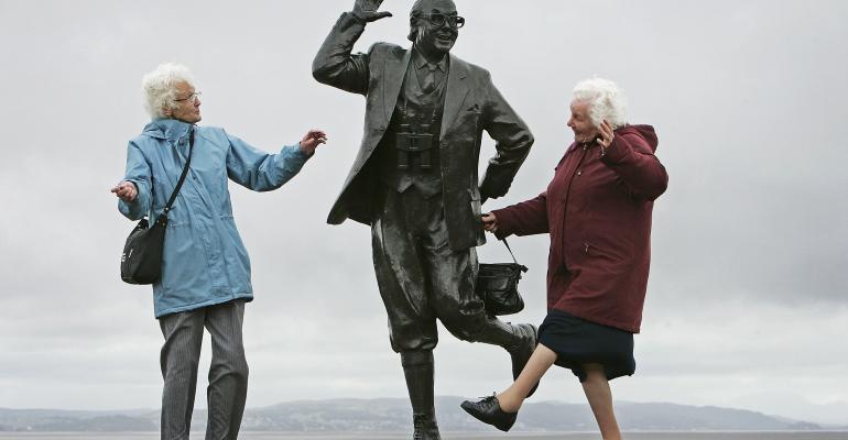 dancing-old.jpg