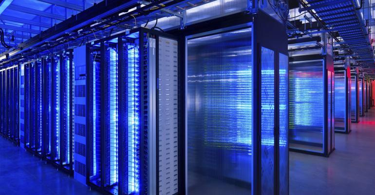 data-center-3.jpg