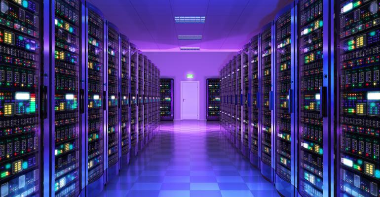 data-center-reit.jpg