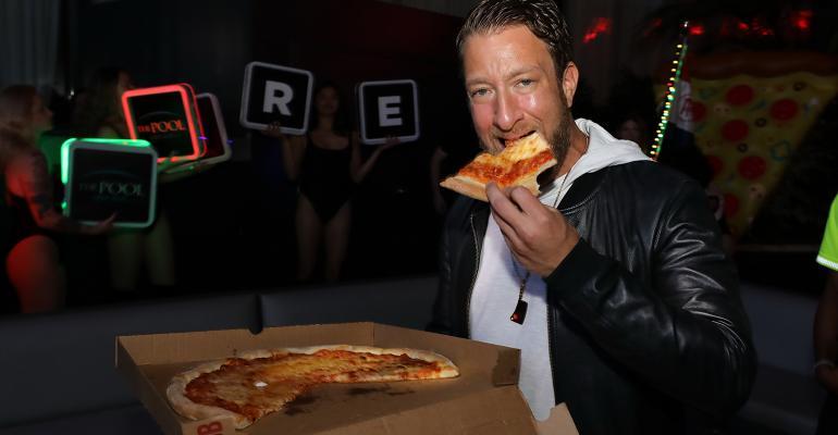 dave-portnoy-pizza.jpg