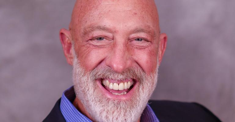 David Shindel