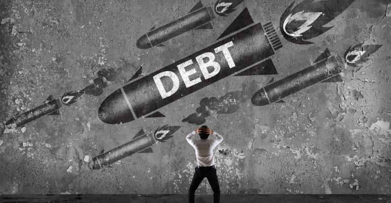 debt-illo-TS.jpg