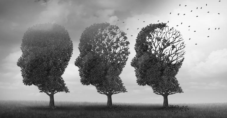 dementia-memory-loss.jpg