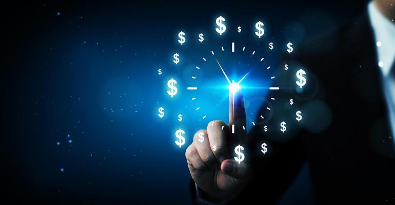 digital-clock-money.jpg