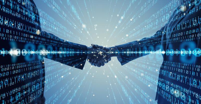 digital-code-handshake.jpg