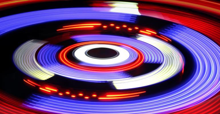 digital-colors-lights.jpg